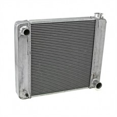 19 x 24 gm radiator